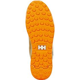 Helly Hansen Jaythen X - Calzado Hombre - marrón